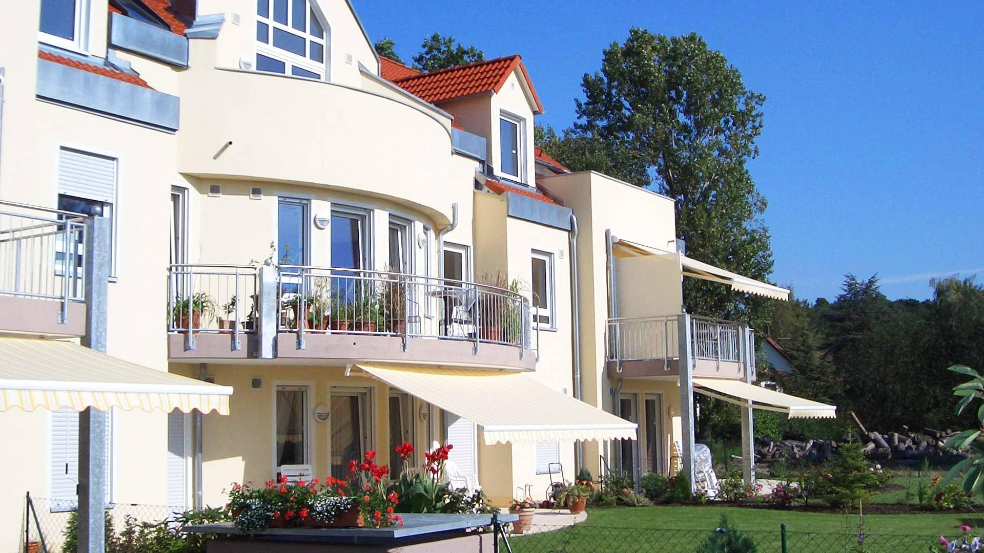 balkon good balkon alzey bausatz with balkon perfect. Black Bedroom Furniture Sets. Home Design Ideas