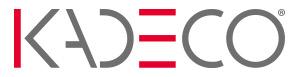 kadeco-logo